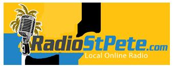 Radio St Pete