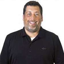 Joe Hamilton - Publisher, StPeteCatalyst.com