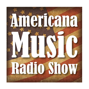 americana-music-show