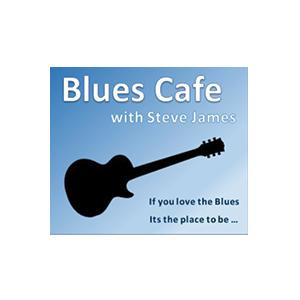 blues-cafe-steve-james