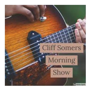 cliff-somers-morning-show
