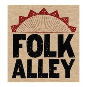 folk-alley