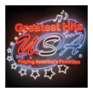 greatest-hits-usa