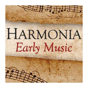 harmonia-musical-radio