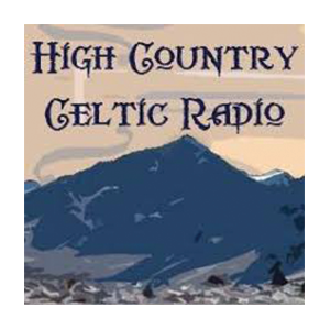 high-country-celtic-radio