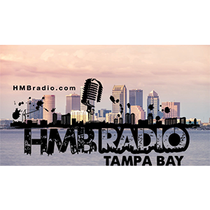 homemade-broadcast-tampa-bay
