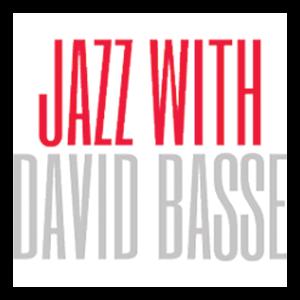 jazz-david-basse