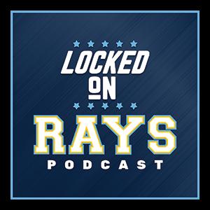 locked-on-rays-radio