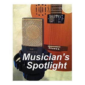 musicians-spotlight