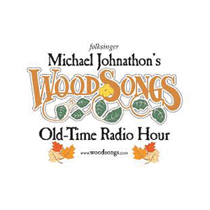 old-time-radio-hour