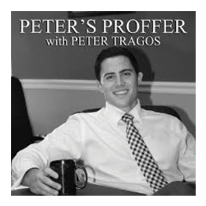 peters-proffer