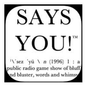 says-you-radio