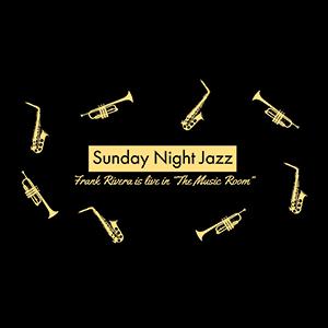 sunday-night-jazz