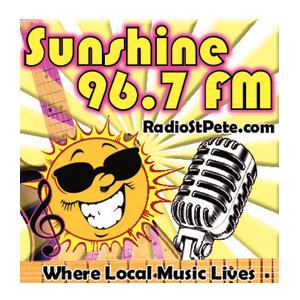 sunshine-967-fm