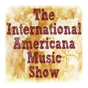 the-international-music-show