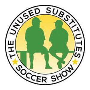 the-unused-subsitutes