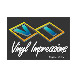 vinyl-impressions