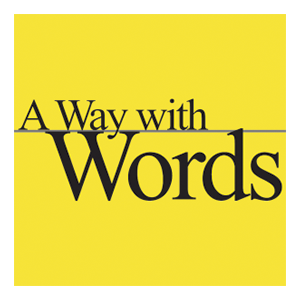 way-with-words